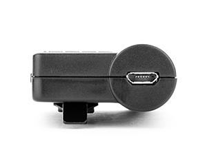 EAR3 USB