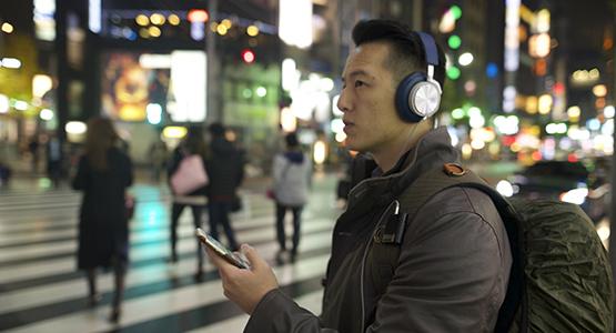 EAR3-MOBILE-AMP