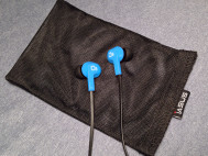 blue-iasus-03-waterproof-earphones-01