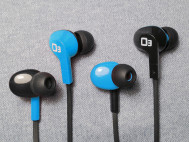 blue-iasus-03-waterproof-earphones-03