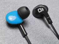 blue-iasus-03-waterproof-earphones-05