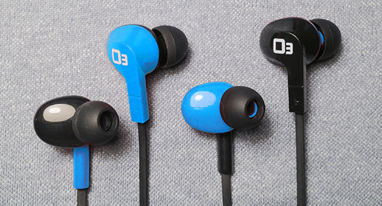 iasus-O3-EARPHONES-blue