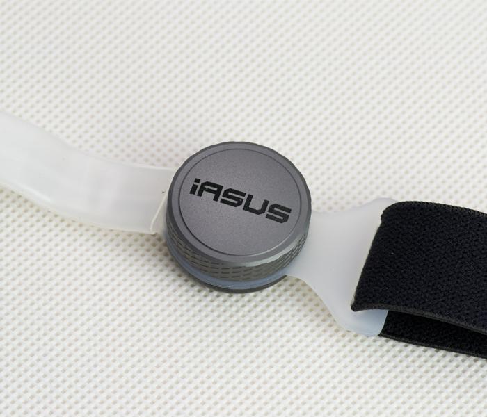 iasus-concepts-nt3-throat-mic-01