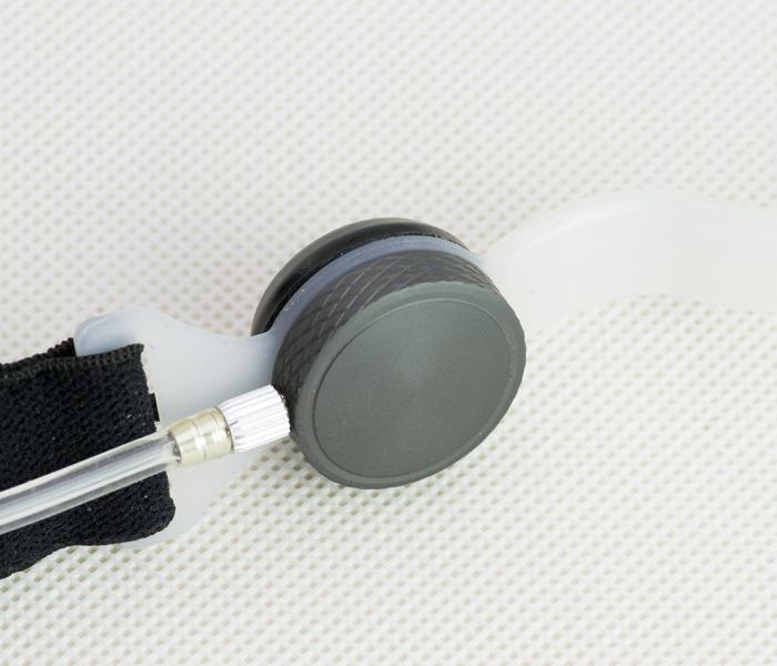 iasus-concepts-nt3-throat-mic-02