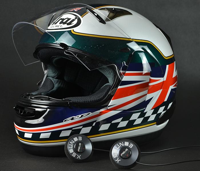 xsound3-helmet-speakers-gallery-01
