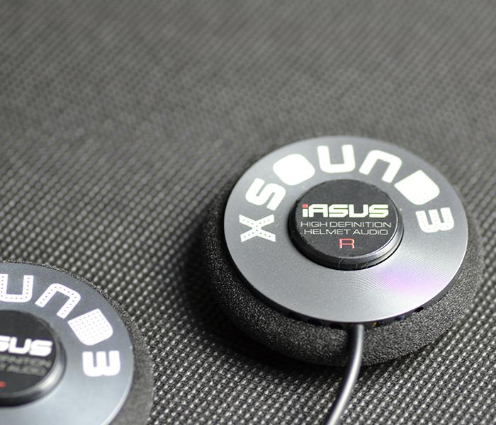 xsound3-helmet-speakers-gallery-03