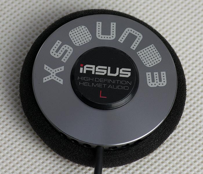 xsound3-helmet-speakers-gallery-04