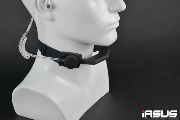 Stealth-Head-600px