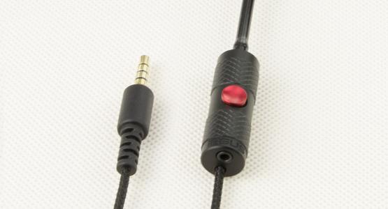 iasus-m2-100-adaptor-01