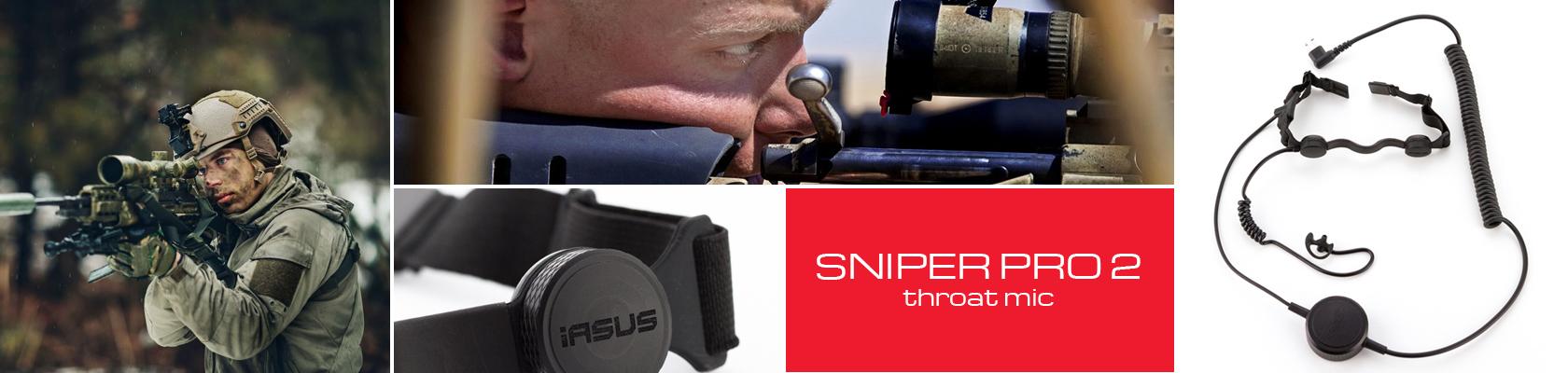 iasus-sniper-pro-2-throat-mic-main-image-collage