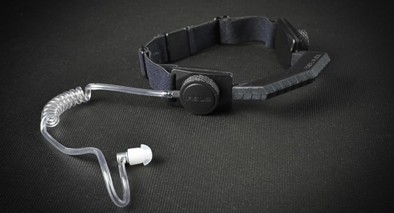 iasus-stealth-throat-mic-01