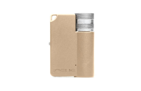 portable mobile amp