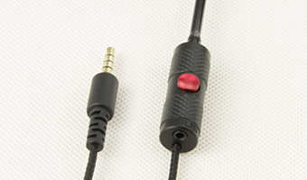 3.5mm headset iasus concepts