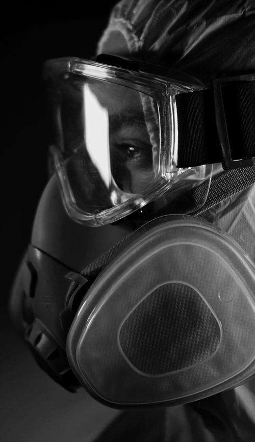 medical-gas-mask