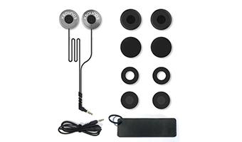iasus xsound 3 speaker package