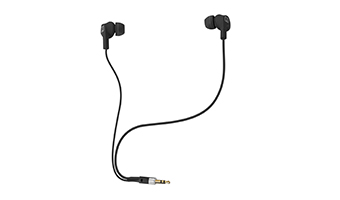 iasus noise reduction earbuds