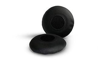 premium speaker covers