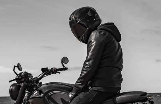 helmet speaker