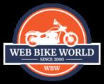 WebBikeWorld-logo