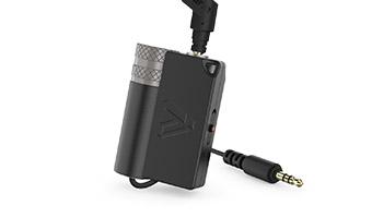ear3-mk2-amp