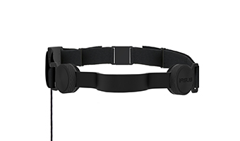 iasus-throat-mic-3.5mm-gp3-r-black